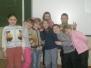 школьники 2009-2010 учебный год